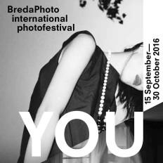 Programmaboek BredaPhoto 2016