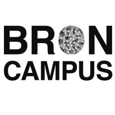 BRON Campus – Leven met kanker verlichten