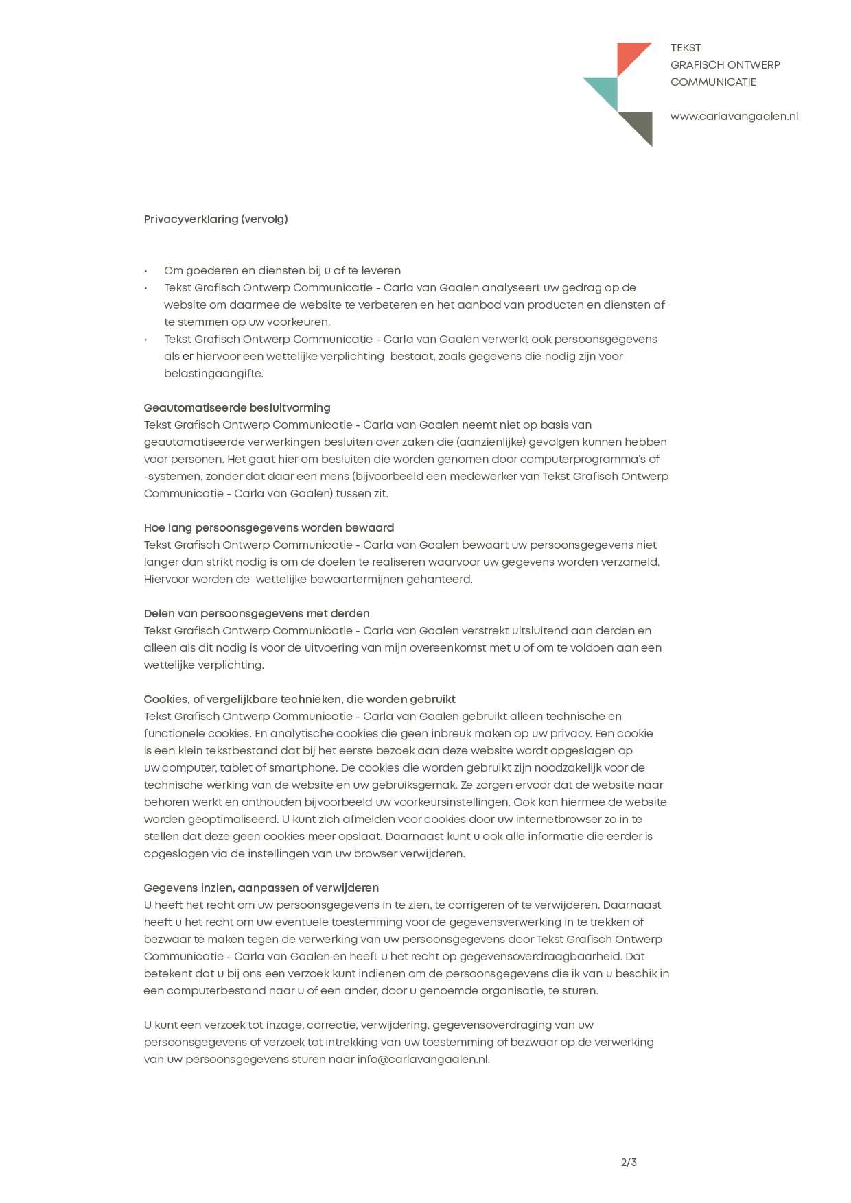 privacyverklaring-2